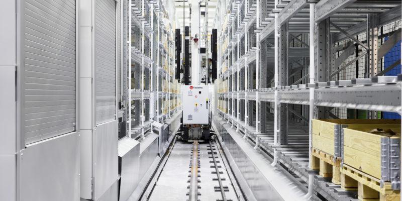 Top 5 Factory Automation Myths – True or False?