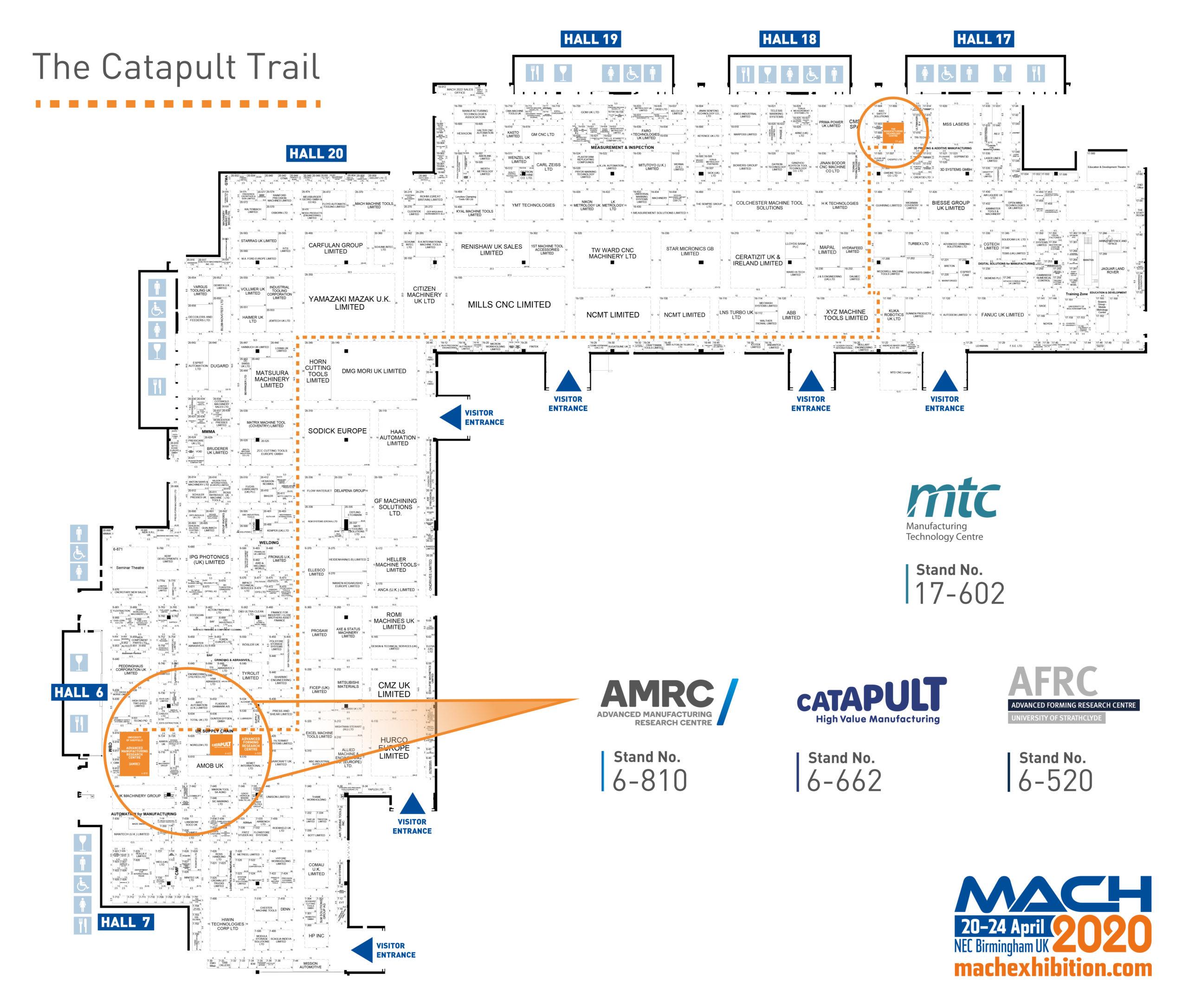 https://cdn.mtdcnc.global/cnc/wp-content/uploads/2020/05/07144417/CATAPULT-TRAIL-MACH-2020-scaled.jpg