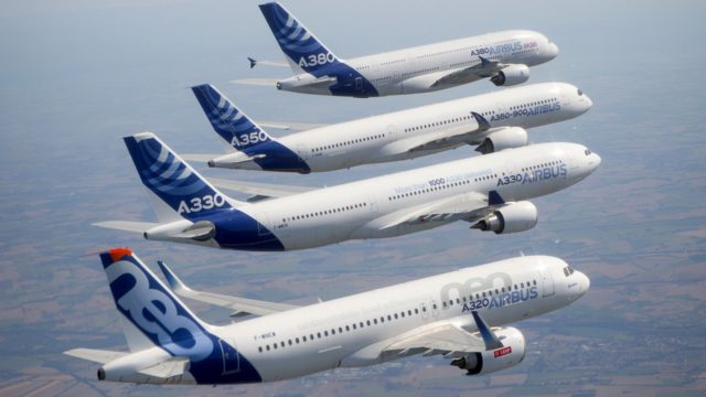 https://cdn.mtdcnc.global/cnc/wp-content/uploads/2020/05/07160356/Airbus-Family-formation-flight1-640x360.jpg