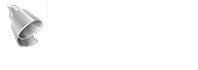 White_ESPRIT-CAM-logo.png