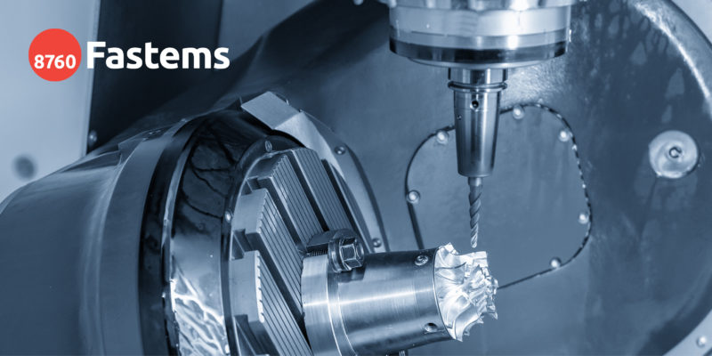 Ecosystem thinking in the manufacturing industry – what is it all about?