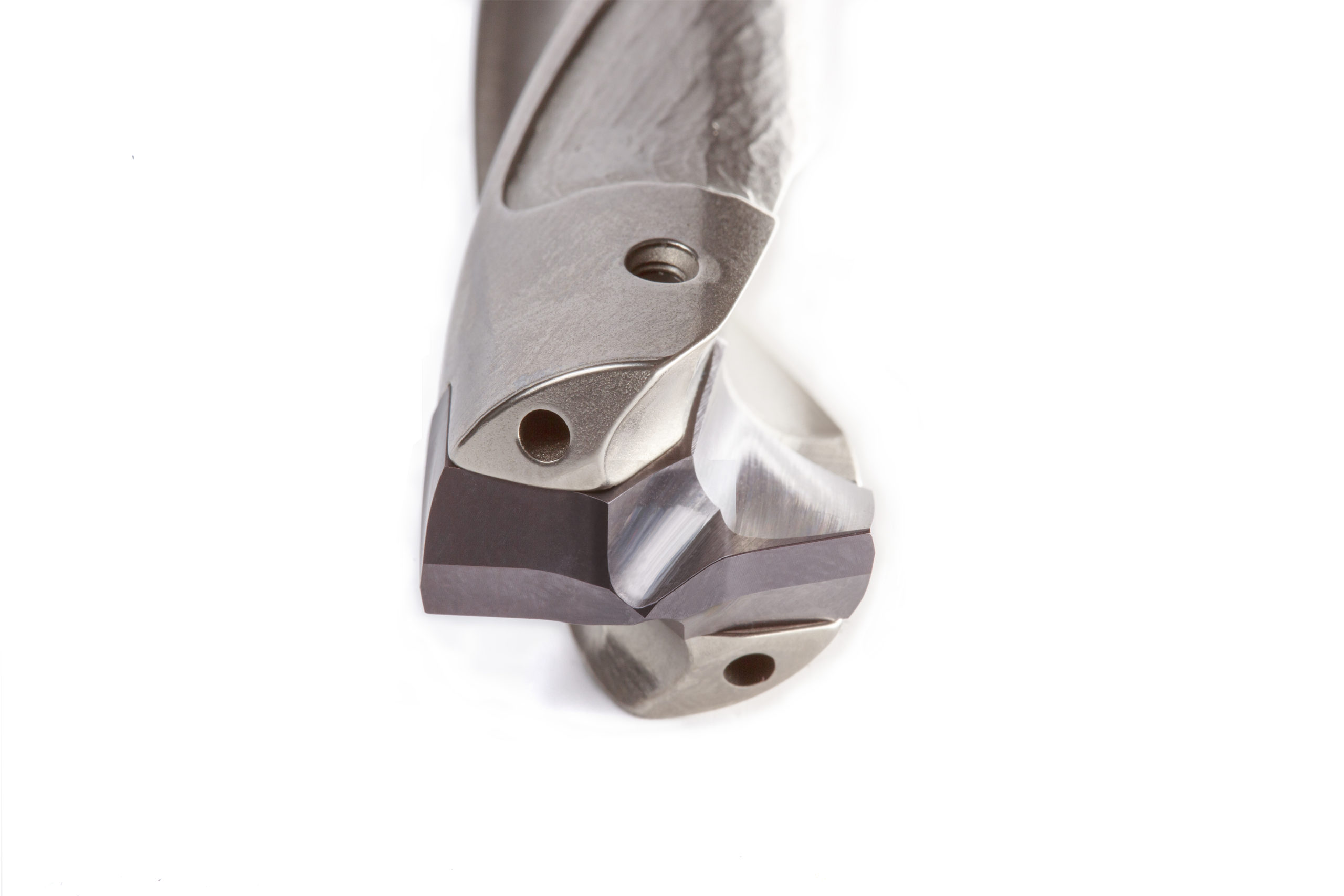 https://cdn.mtdcnc.global/cnc/wp-content/uploads/2020/05/20110512/The-new-QTD-indexable-insert-drill-with-an-innovative-patented-pyramid-tip-for-machining-steel-1-scaled.jpg