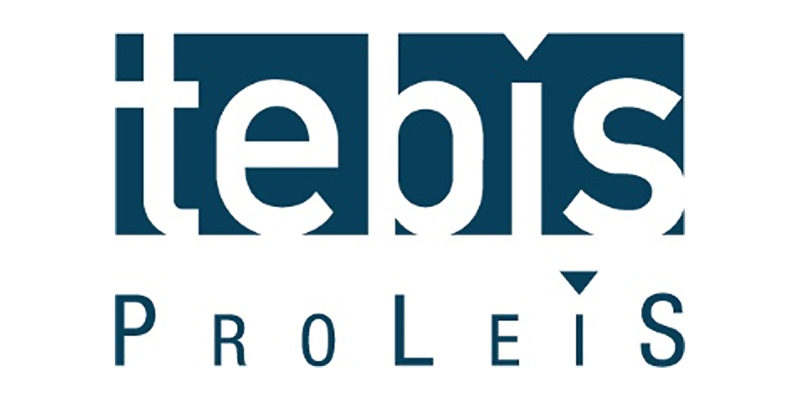Free webinar – Introduction to ProLeiS MES System Automated Scheduling