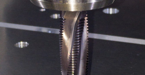 https://cdn.mtdcnc.global/cnc/wp-content/uploads/2020/06/02113810/This-threadmilling-cutter-from-Ceratizit-UK-Ireland-is-producing-two-threads-on-ventilator-components-at-M20-x-1.5p-and-M24-x-1.5p-500x260.jpg