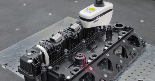 https://cdn.mtdcnc.global/cnc/wp-content/uploads/2020/06/02125718/A-plastic-injection-moulded-rocker-cover-from-JCB-Power-Systems-RD-department-in-Derby-being-inspected-in-Chapeltown-using-the-cross-scanner-500x260.jpg