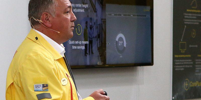 Sandvik Coromant launches online training programme for best practice metal cutting