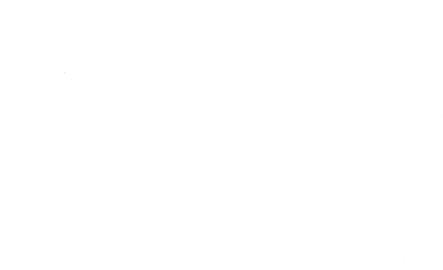 jands-logowhitwe.png