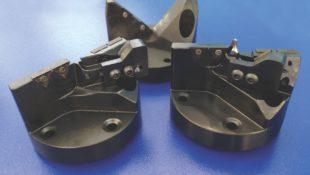 ASC76 CNC Automatic Chamfering Machine