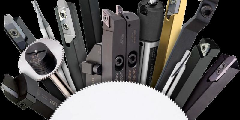 Floyd Publishes Latest Cutting Tool Catalogue