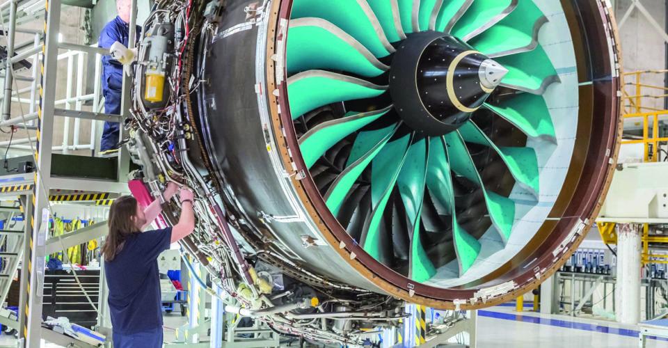 https://cdn.mtdcnc.global/cnc/wp-content/uploads/2020/07/16173224/18-19-Rolls-Royce-Ultrafan-engine-960x500.jpg
