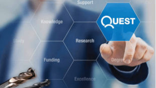 Quickgrind Educational Support Team – QUEST Programme