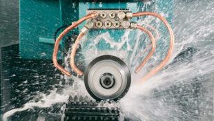 MOTOREX – Metalworking Fluids / Coolants
