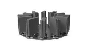 Workpiece-specific solutions & Optional functionalities
