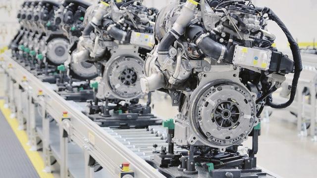 https://cdn.mtdcnc.global/cnc/wp-content/uploads/2020/09/17140434/Wuxi-Prides-itself-on-its-automotive-expertise-640x360.jpg