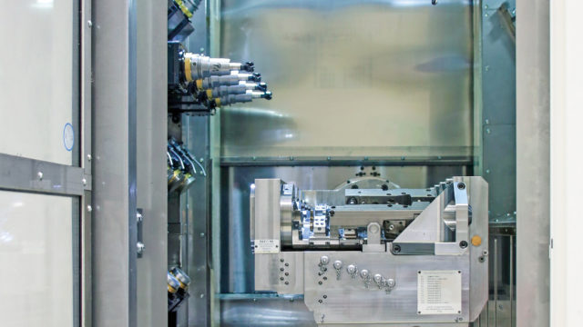 https://cdn.mtdcnc.global/cnc/wp-content/uploads/2020/09/17140535/46-Inside-a-production-centre-reveals-that-it-features-two-spindle-row-revolvers-640x360.jpg