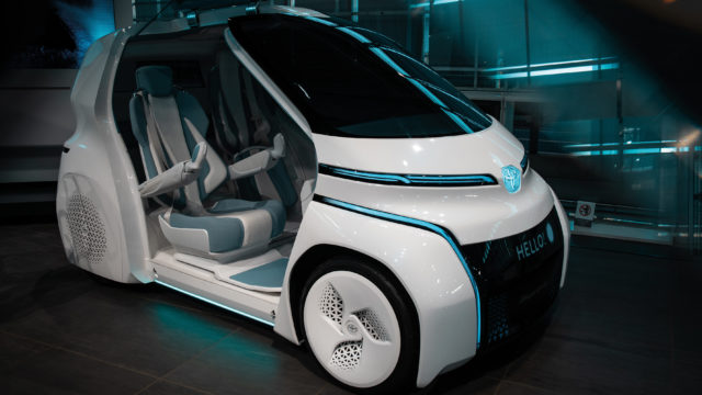 https://cdn.mtdcnc.global/cnc/wp-content/uploads/2020/09/17140710/64-65-Toyota-displays-its-new-car-concept-at-an-exhibition-about-future-mobility-electric-and-fuell-cell-cars-photo-by-Maximalfocus-640x360.jpg