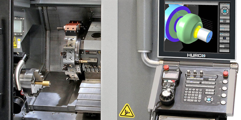 HURCO ANNOUNCES COVID-COMPLIANT MACHINE TOOL OPEN HOUSE
