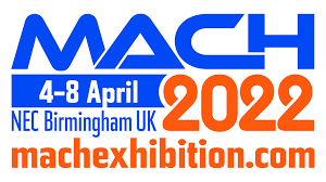 MACH Exhibition, the UK's largest manufacturing trade event, to be rescheduled to April 2022