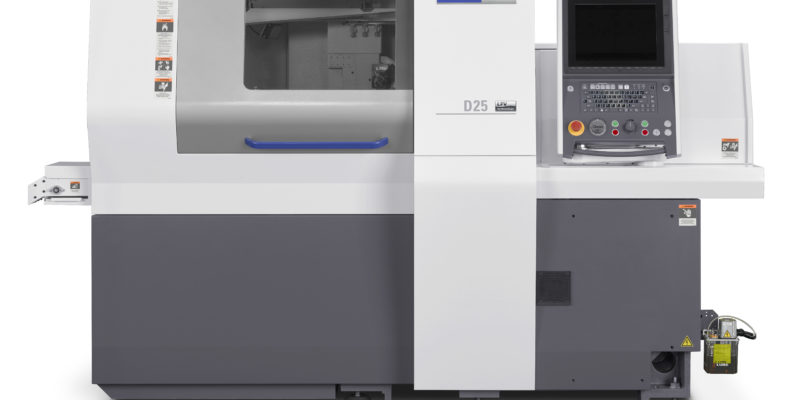 Latest Machines at the Citizen Live Event on 8 October