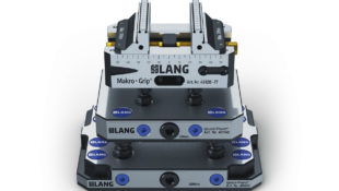 Quick-Point® from Lang UK