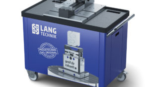 Stamping Technology