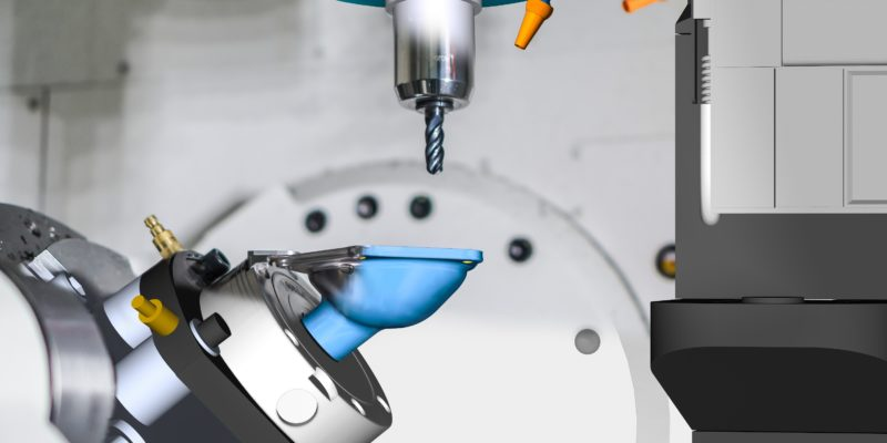 Hexagon enhances its Smart Manufacturing solutions portfolio with the acquisition of D.P. Technology Corp