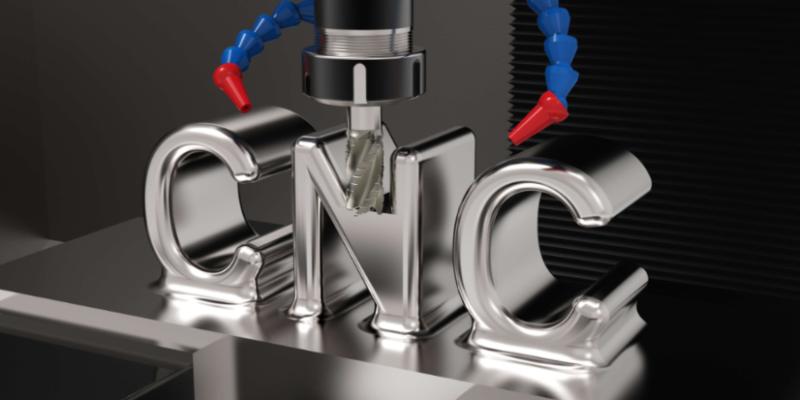 Avon CNC Joins MTD CNC
