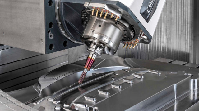 https://cdn.mtdcnc.global/cnc/wp-content/uploads/2020/11/10144648/60-65-Precision-machining-of-a-mould-tool-showing-the-rotary-B-axis-in-action-640x360.jpg