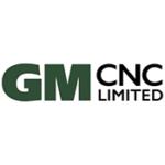 https://cdn.mtdcnc.global/cnc/wp-content/uploads/2020/12/04093628/GMCNC_author_image-150x150.png