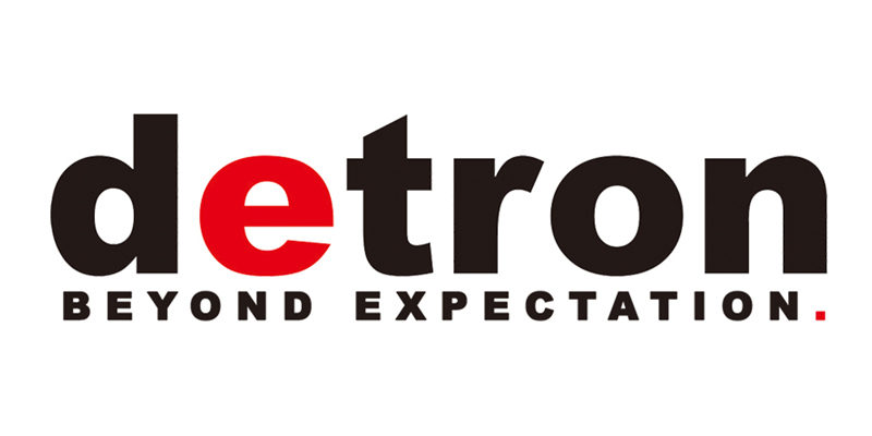 Avon CNC Services Ltd are pleased to announce that they are authorised as official resellers of Detron Rotary Tables