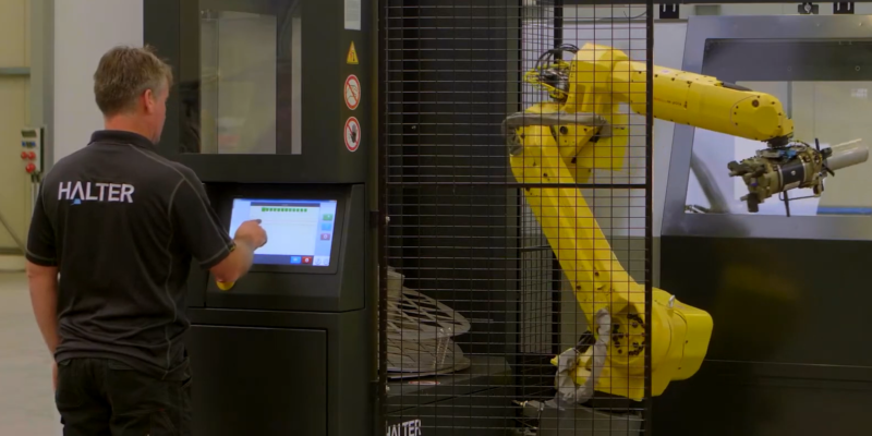 How Fast Will Your Robot Repay Itself?