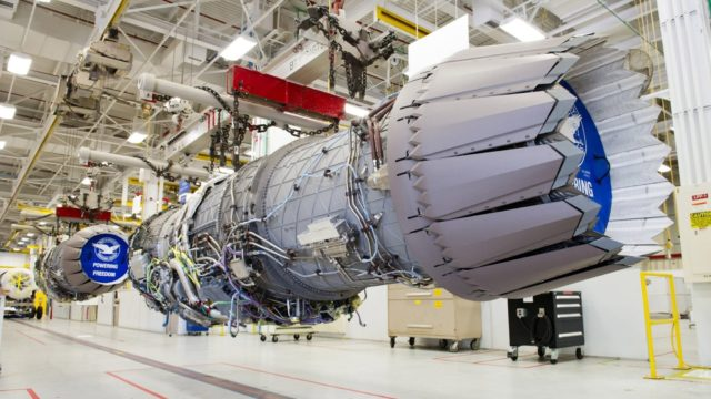 https://cdn.mtdcnc.global/cnc/wp-content/uploads/2021/01/30222950/Pratt-Whitney-Engine-with-components-from-Meggitt-640x360.jpg