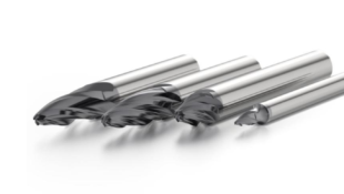 New Range Barrel Tools For Faster Parts Finishing
