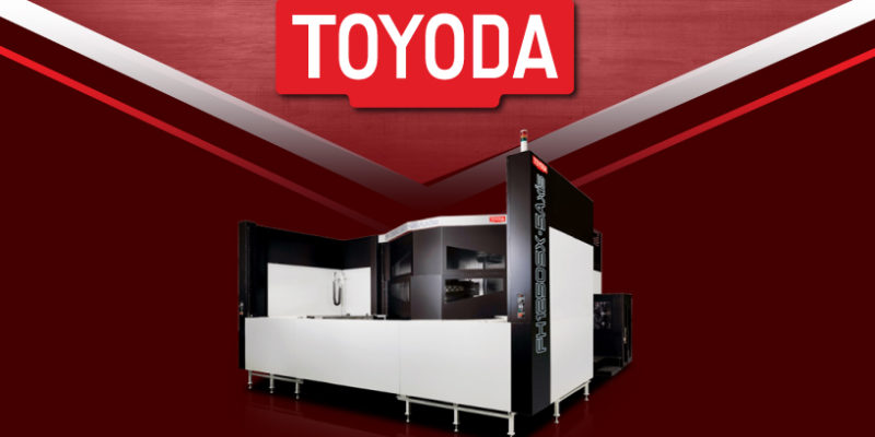 The Best 5-Axis Machining For Large Complex Components