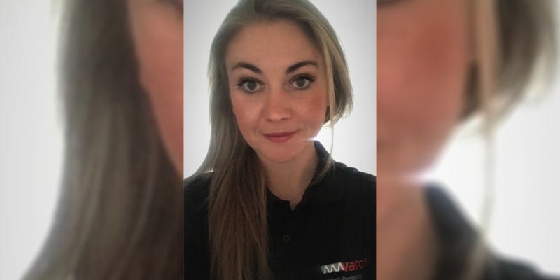 Vargus Strengthens Team With New Staff