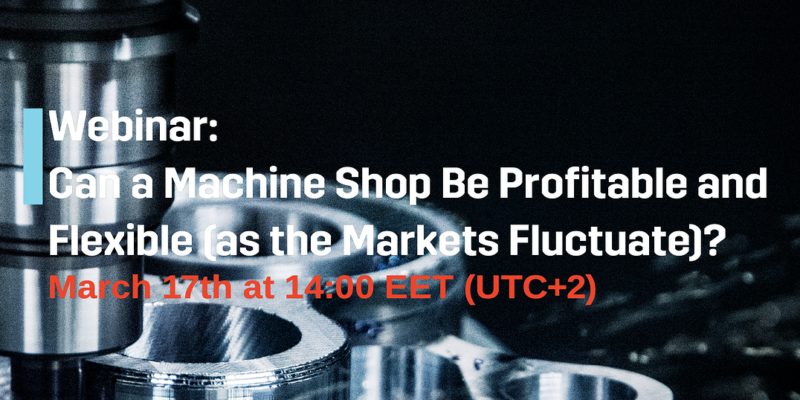How to remain profitable in fluctuating markets?