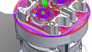 SolidCAM Live – 23rd March 2021