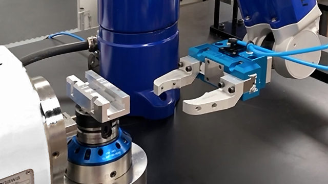 https://cdn.mtdcnc.global/cnc/wp-content/uploads/2021/03/22134803/Kitagawa-Swift-Klamp-relies-on-the-HSK-toolholding-interface-for-securing-components-and-can-be-automated-640x360.jpg