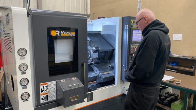 https://cdn.mtdcnc.global/cnc/wp-content/uploads/2021/03/22150035/The-Victor-NP20-in-action-at-Rubitec-1-640x360.jpg