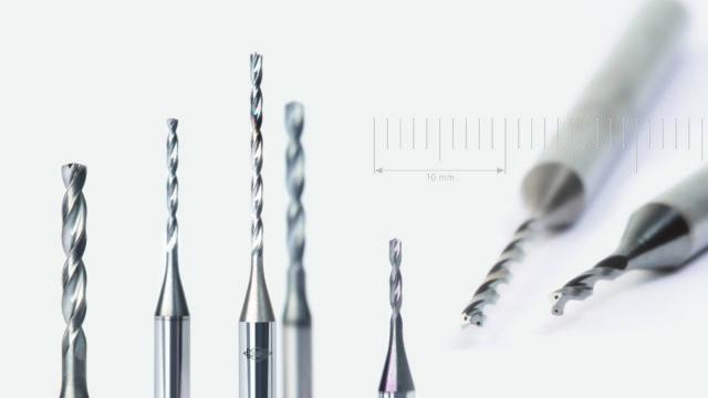 https://cdn.mtdcnc.global/cnc/wp-content/uploads/2021/03/23160851/2021-01-28_MICRO-Drill-Steel-640x360.jpg