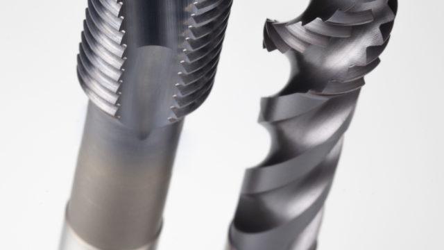 https://cdn.mtdcnc.global/cnc/wp-content/uploads/2021/03/23160905/The-VUSP-and-VUPO-taps-are-part-of-Yamawa-Z-PRO-series-640x360.jpg