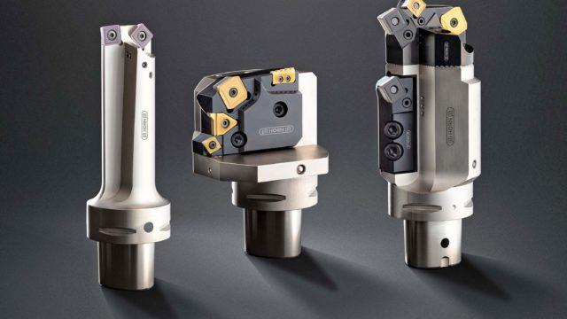 https://cdn.mtdcnc.global/cnc/wp-content/uploads/2021/03/23165856/Horn-creates-cost-effective-OCTG-machining-solutions--640x360.jpg