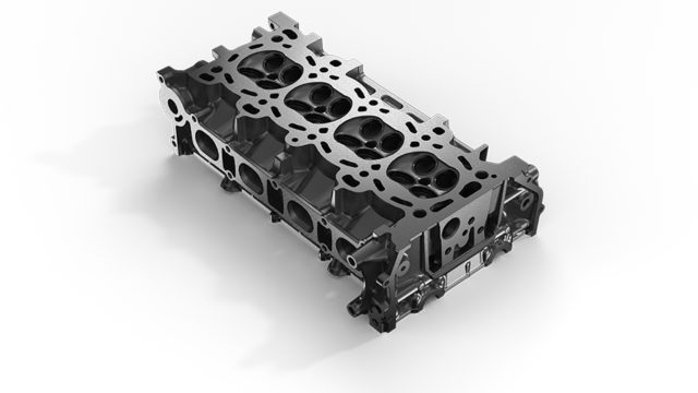 https://cdn.mtdcnc.global/cnc/wp-content/uploads/2021/03/23170957/The-machining-of-high-precision-valve-seats-presents-a-particular-challenge-that-Ceratizit-has-overcome-640x360.jpg