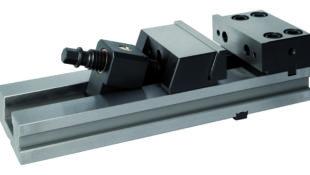 BISON 6620 Modular Machine Vices
