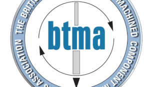 SolidCAM UK are a Technical Member of the British Turned Parts Manufacturers Association