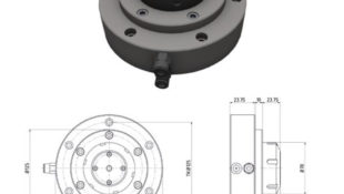 Quality Workholding Measures Up