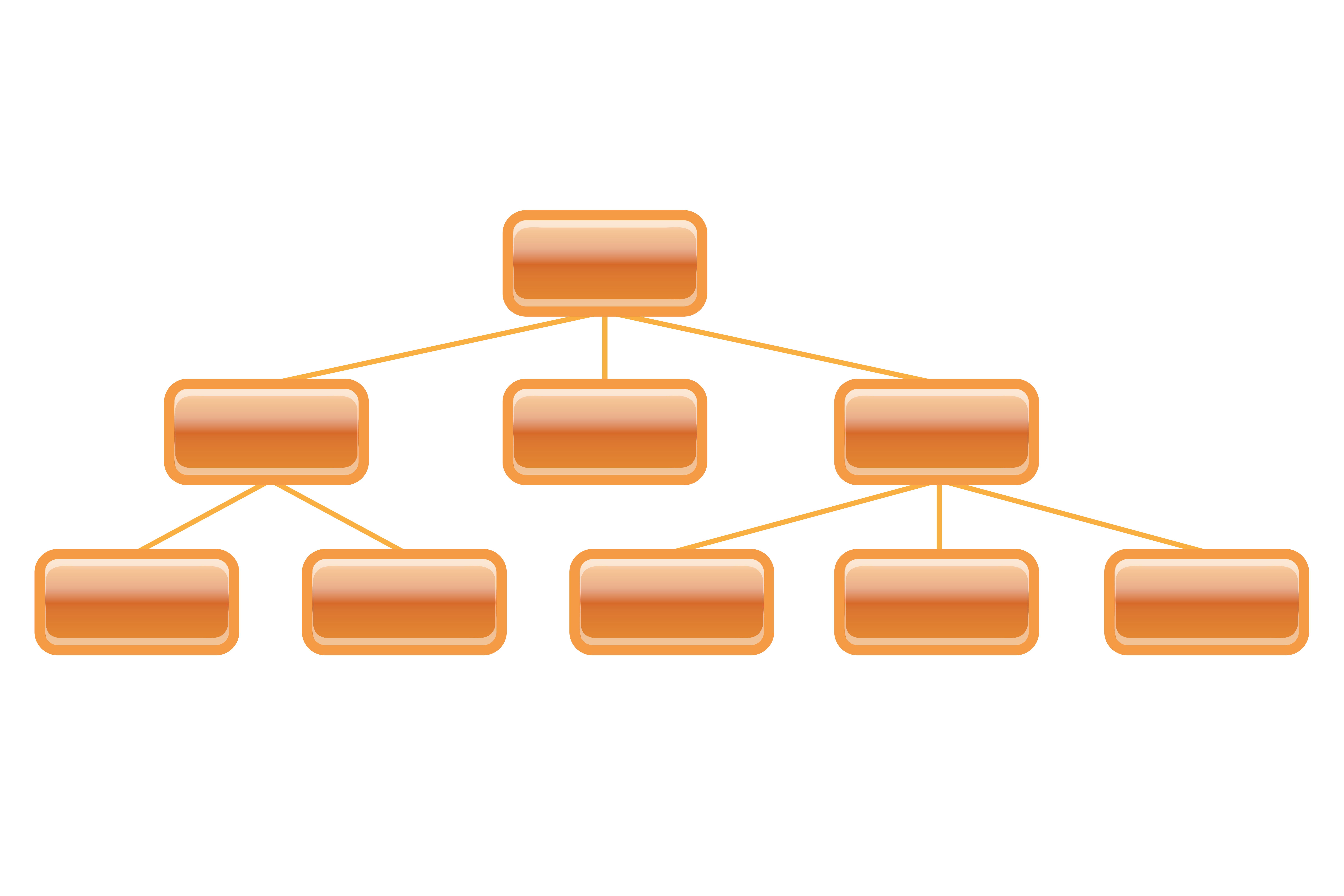 PSL Datatrack – Sales Orders – Assemblies – Production Control Software