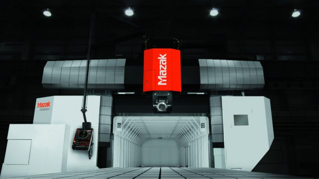 https://cdn.mtdcnc.global/cnc/wp-content/uploads/2021/05/18140746/Yamazaki-Mazak-Factory-Investment-Image-1-640x360.jpg