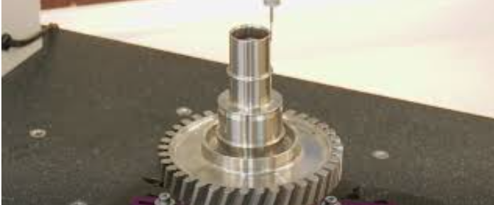 Turnkey metrology solutions from Mitutoyo