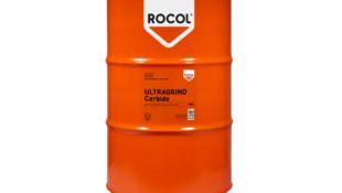 ULTRAGRIND – Grinding fluids